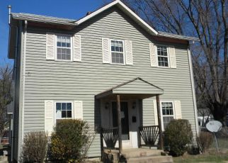 Foreclosure  id: 4128702