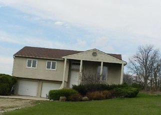 Foreclosure  id: 4128720