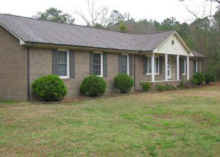 Foreclosure  id: 4128733