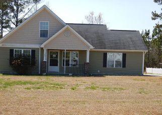 Foreclosure  id: 4128735