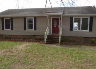 Foreclosure  id: 4128759
