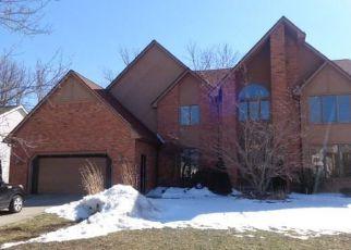 Foreclosure  id: 4128774
