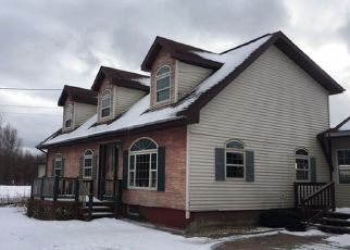 Foreclosure  id: 4128797