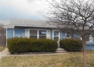 Foreclosure  id: 4128840