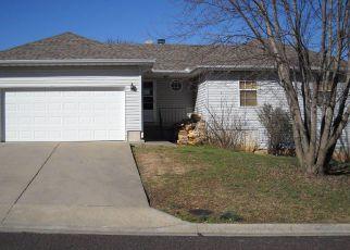 Foreclosure  id: 4128849