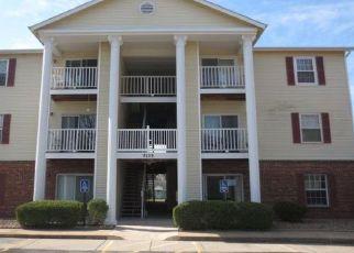 Foreclosure  id: 4128866