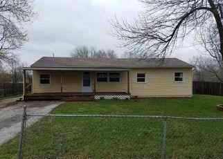Foreclosure  id: 4128869