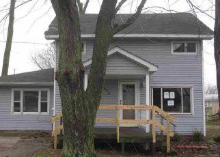 Foreclosure  id: 4128937