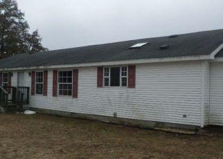 Foreclosure  id: 4128951