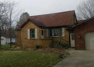 Foreclosure  id: 4128963