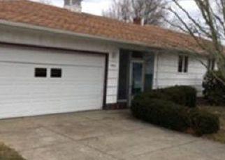 Foreclosure  id: 4128966