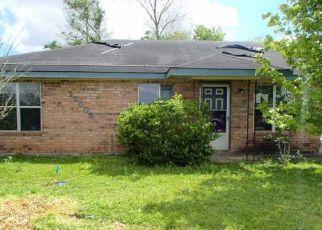 Foreclosure  id: 4128998