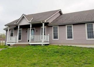 Foreclosure  id: 4129025