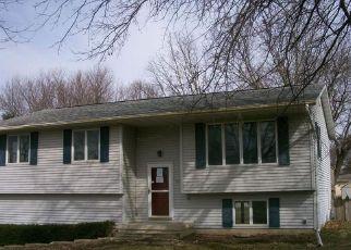 Foreclosure  id: 4129038