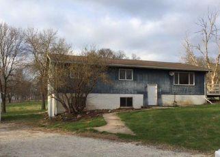 Foreclosure  id: 4129039
