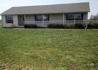 Foreclosure  id: 4129053