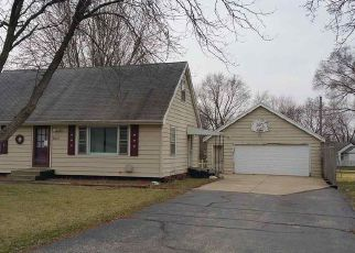 Foreclosure  id: 4129080