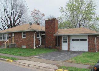 Foreclosure  id: 4129084
