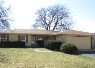 Foreclosure  id: 4129093