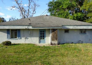 Foreclosure  id: 4129106