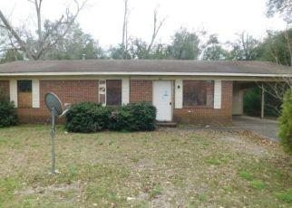 Foreclosure  id: 4129118