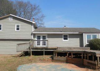 Foreclosure  id: 4129120
