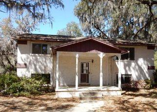 Foreclosure  id: 4129125