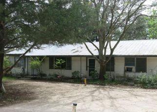 Foreclosure  id: 4129198