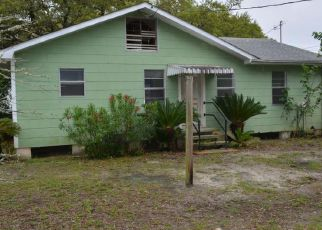 Foreclosure  id: 4129219