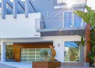 Foreclosure  id: 4129292