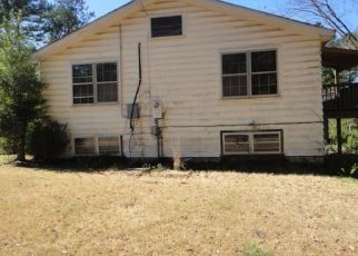 Foreclosure  id: 4129300