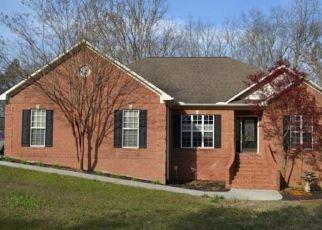 Foreclosure  id: 4129346
