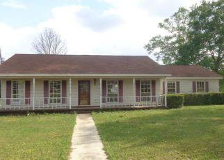 Foreclosure  id: 4129354