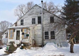 Foreclosure  id: 4129464