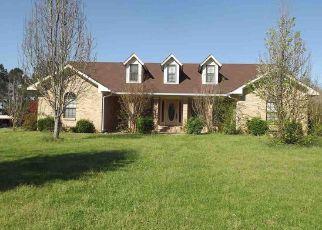 Foreclosure  id: 4129475