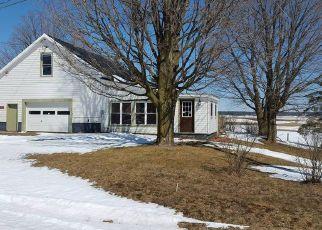 Foreclosure  id: 4129534