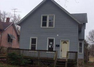 Foreclosure  id: 4129575