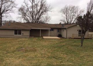 Foreclosure  id: 4129720