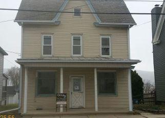 Foreclosure  id: 4129771