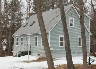 Foreclosure  id: 4129787