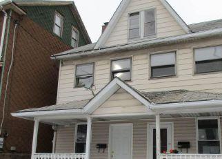 Foreclosure  id: 4129825