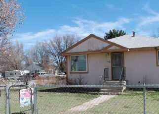 Foreclosure  id: 4129893