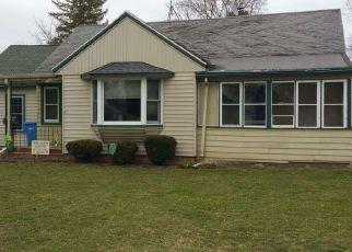 Foreclosure  id: 4129908