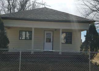 Foreclosure  id: 4129911
