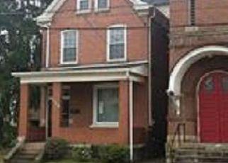 Foreclosure  id: 4129942