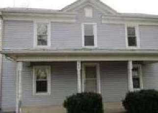 Foreclosure  id: 4129947