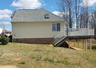 Foreclosure  id: 4129951