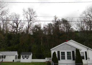 Foreclosure  id: 4129952