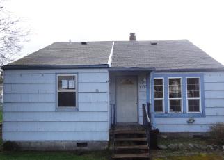 Foreclosure  id: 4129964