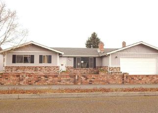 Foreclosure  id: 4129974